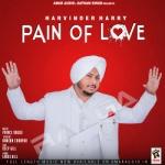 Pain Of Love songs