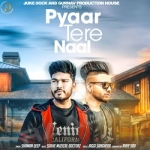 Pyaar Tere Naal songs