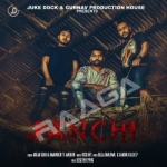 Panchi songs