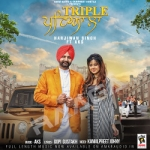 Triple Patiala songs