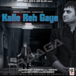 Kalle Reh Gaye songs