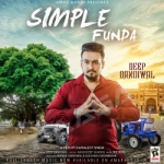 Simple Funda songs