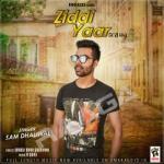 Ziddi Yaar songs