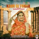 Kaur Di Tohar songs