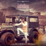 Bahubali songs