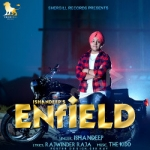 Enfield songs