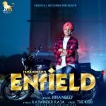 Enfield songs