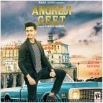 Angreji Geet songs