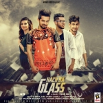 Kach Da Glass songs