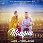 Mangna songs