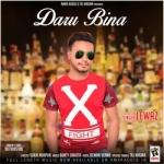 Daru Bina songs