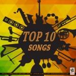 Top 10 Songs songs