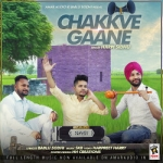 Chakkve Gaane songs