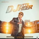 DJ Utte Heer songs