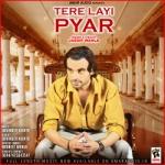 Tere Layi Pyar songs