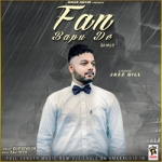 Fan Bapu De songs