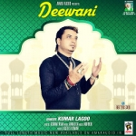 Deewani songs