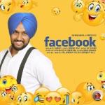 Facebook songs