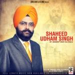 Shaheed Udham Singh songs