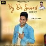 Peg Da Swaad songs