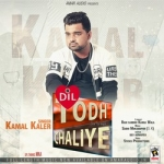 Dil Todh Chaliye songs