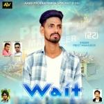 Wait songs