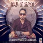 DJ Beat songs