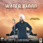 Water Blood songs