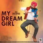 My Dream Girl songs