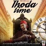 Thoda Time songs