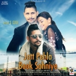 Jatt Pehla Book Sohniye songs
