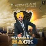 Simran Is Back songs