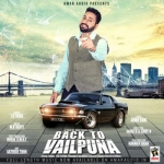 Back To Vailpuna songs