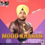 Mood Kharab songs