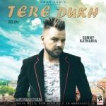 Tere Dukh songs