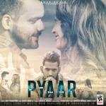 Pyaar (The One Sided Love) songs