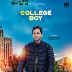 College Boy songs