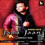 Jaan Jaan songs
