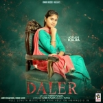 Daler songs