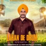Lahan De Drum songs