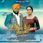 Pagg Da Brand songs