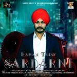 Sardarni songs
