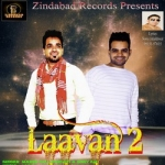 Laavan 2 songs