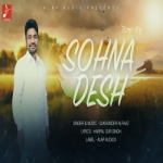 Sohna Desh songs