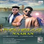 Dhokhebaaz Naaran songs