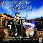 Aini Jaan Diti Rabb Ne songs