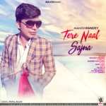 Tere Naal Sajna songs