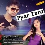 Pyar Tera songs