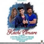 Kachi Umare songs