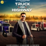 Truck On Highway songs